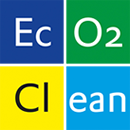 Eco2Clean Logo