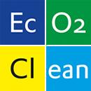 Eco2Clean Logo